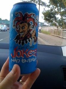 joker-energy