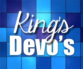 Kings Devos